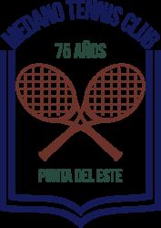 MEDANO TENNIS CLUB